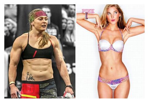 Women in CrossFit (Part II) – Crossfit Northlake