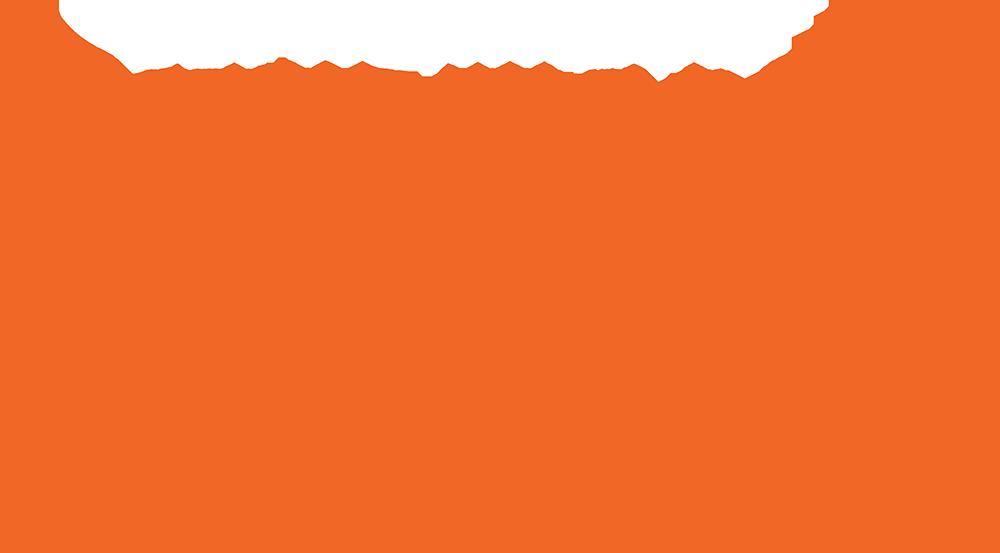 Crossfit Northlake Greater Charlotte Crossfit Affiliate